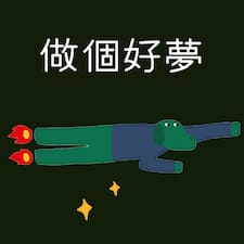 Perfil de usuario de 诗