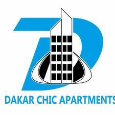 Perfil do utilizador de Dakar Chic