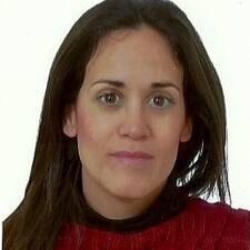 Perfil de usuario de Alba María