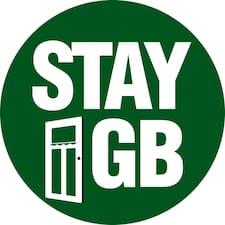 Stay Green Bay LLC User Profile