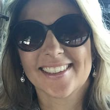 Tonya - Profil Użytkownika