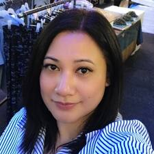 Jasmin - Profil Użytkownika