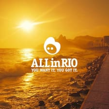All In Rio