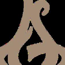 Kayacan User Profile