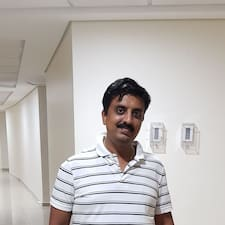 Bhanu Prakash님의 사용자 프로필