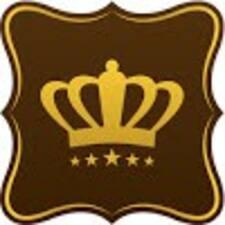 שחר User Profile
