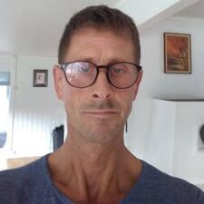 Nutzerprofil von Tor Åge