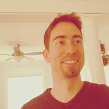 Japhet User Profile