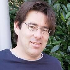 Profilo utente di Andreas