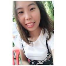 Perfil de usuario de Khuan