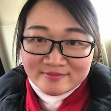 Profil korisnika Daohua
