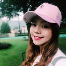 燕梅 User Profile