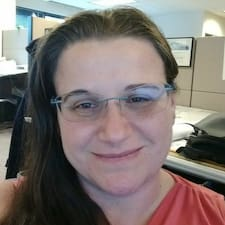 Billiejo User Profile