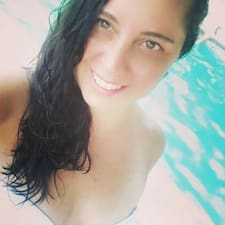 Nutzerprofil von Tinta Verde
