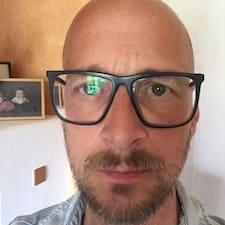 Schoen-Philbert - Uživatelský profil