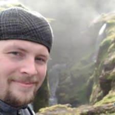 Sigurður Ingi User Profile