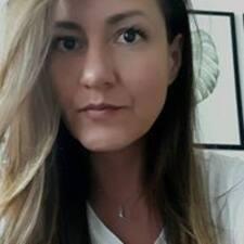 Profil utilisateur de Hohmann