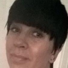 Helle Skovgaard Brugerprofil