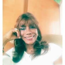 Profil utilisateur de Perea Henriquez