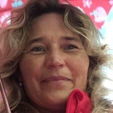 Profil Pengguna Elsbeth