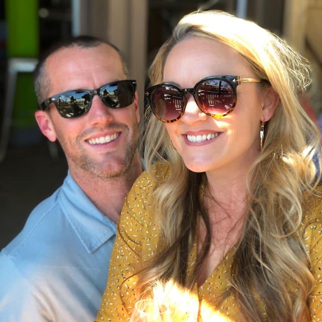 Kari And Ryan User Profile