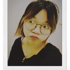 Profil Pengguna 小夏