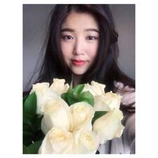 Profil utilisateur de Chi Yi