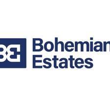 โพรไฟล์ผู้ใช้ Bohemian Estates Brno