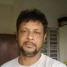Profil korisnika Prabir