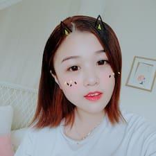 Nutzerprofil von 梅颖