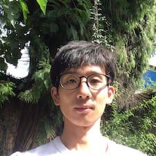 Yoichi User Profile