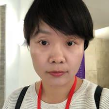Baojuan Kullanıcı Profili