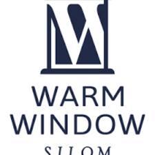 WarmWindowSilom