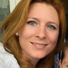 Iva Brukerprofil