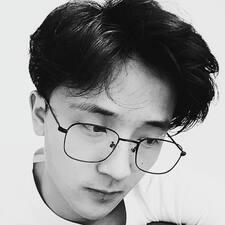 Profil utilisateur de 康林