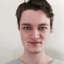 Το προφίλ του/της Mathias