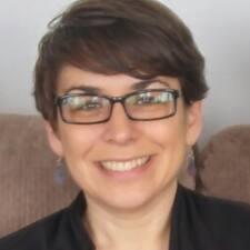 Suz User Profile