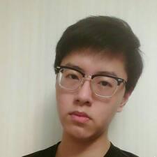 奇磊 User Profile