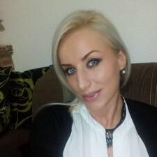Profil korisnika Daliborka