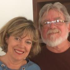 David & Lynda User Profile