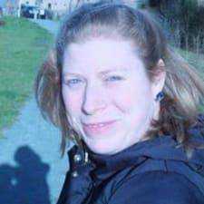 Katleen Brugerprofil