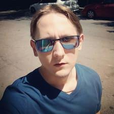 Profil Pengguna Геннадий