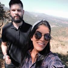 Matheus Saraiva Barbosa Profile ng User