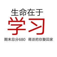 轩 - Uživatelský profil