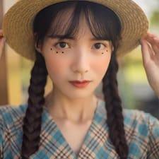 Yin User Profile