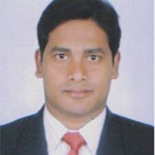 Profil korisnika Loknath