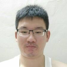 Profil utilisateur de Ban Meng
