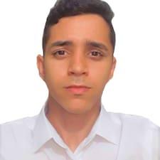 Profil korisnika Maxwel