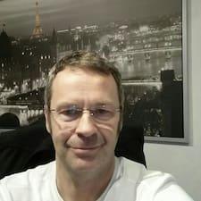 Julian - Profil Użytkownika