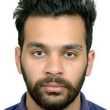 Damneek Jashan님의 사용자 프로필